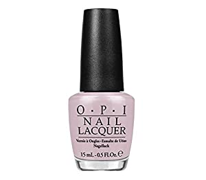 OPI Nail Polish, Don't Bossa Nova Me Around, 0.5 fl. oz.
