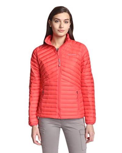 Columbia Women's Compactor Down Jacket