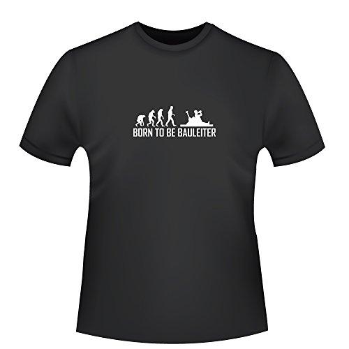 born-to-be-dei-progetti-di-costruzione-t-shirt-da-uomo-commercio-equo-e-solidale