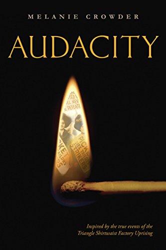 Buy Audacity Now!