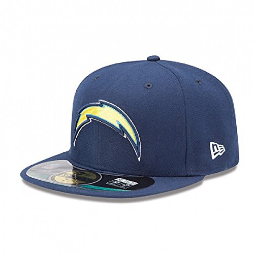 new-era-nfl-on-field-san-diego-chargers-5950-basic-fitted-team-basecap-cap-kappe7-1-2