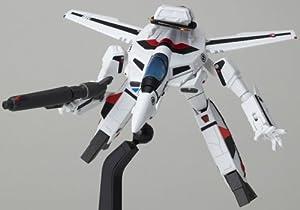 ガウォーク VF-1A 【一条輝機】