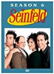 Seinfeld: The Complete Sixth Season (...