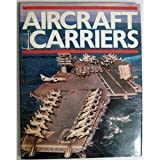 Aircraft Carriers/0199 (0861240677) by [???]