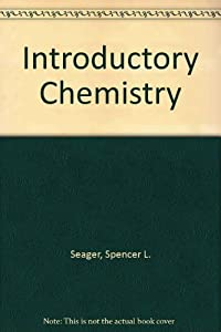 Introductory chemistry : general, organic, biological