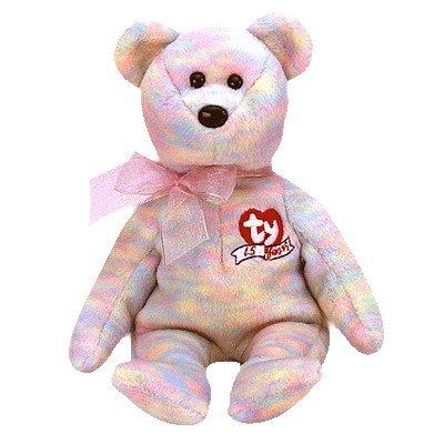 tybeanie-babycelebrateteddy-barpluschtierca-22-cm