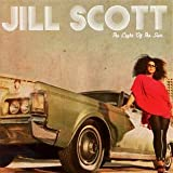 The Light Of The Sunby Jill Scott