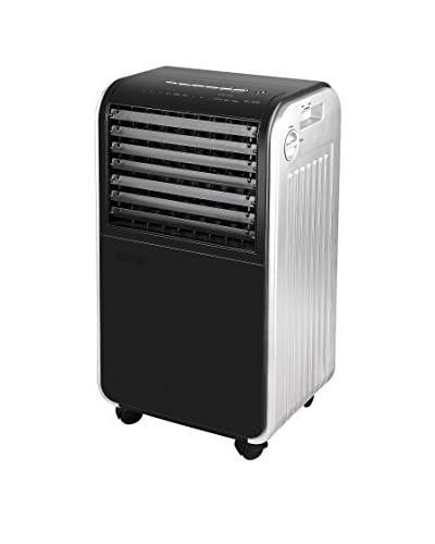 Purline Climatizzatore Evaporativo Ecologico Rafy 91