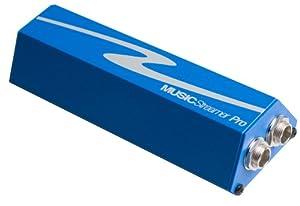 HRT Music Streamer Pro High Resolution USB D/A Converter