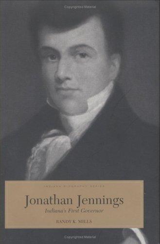 Jonathan Jennings Net Worth