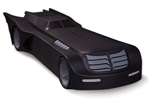 DC Collectibles Batman: The Animated Series: Batmobile