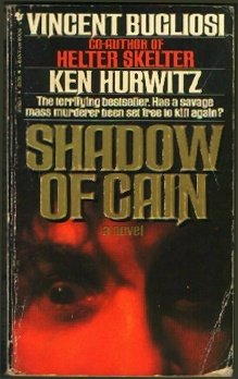 Image for Shadow of Cain