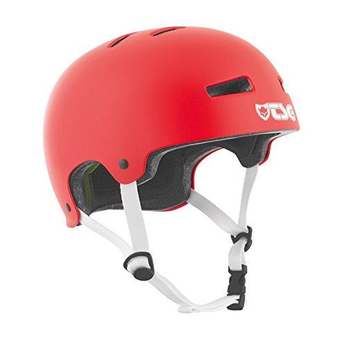 tsg-helmet-evolution-solid-color-satin-fire-red-l-xl-75046