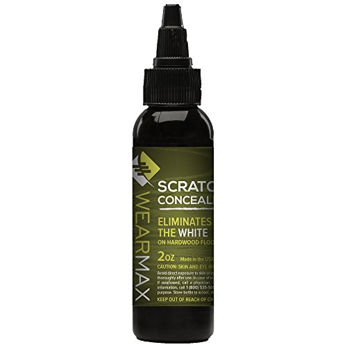 wearmax-scratch-concealer-for-hardwood-flooring-scratch-repair-touch-up-remover-eliminate-white-line