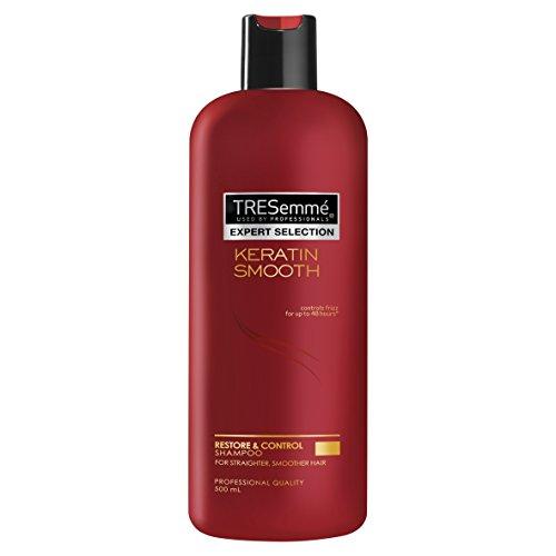 tresemme-keratin-smooth-shampoo-500ml-macht-das-haar-glatt-und-herrlich-uberschaubar