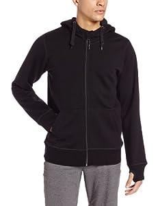Buy Minus33 Merino Wool Mens Kodiak Expedition Full Zip Hoody by Minus33 Merino Wool