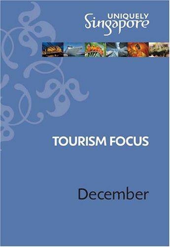 Tourism Focus