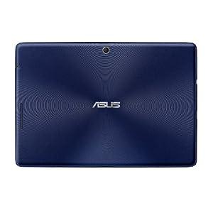 ASUS Pad TF300T TF300-BL32D