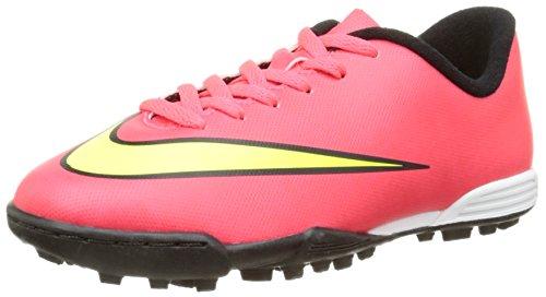 Nike-Jr-Mercurial-Vortex-II-TF-Zapatillas-unisex