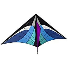 Prism Stowaway Delta Kite, Ice