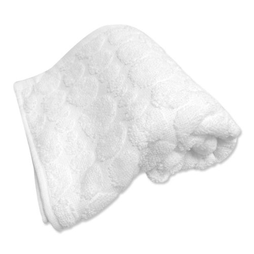 Croscill Hand Towels: Croscill Bedding Reviews: Beads Terry Hand Towel