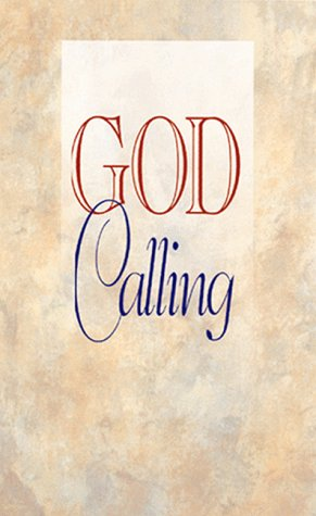 God Calling