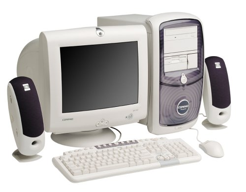 an analysis of the profitability of compaq computers The company is better known as compaq computer corporation the profitability is bound to increase in the enterprise mergers and acquisition - a case study and analysis of hp-compaq merger retrieved february 28.
