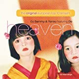 Heaven (w/ Do) - DJ Sammy & Yanou