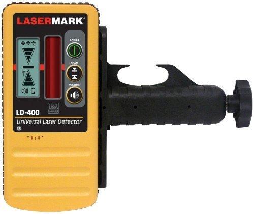 Berger-57-ld400yel-Instrument-zur-Messung-f034069000