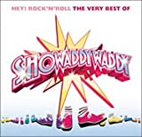 Showaddywaddy Hey! Rock 'n' Roll: The Very Best of Showaddywaddy