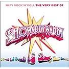 Hey! Rock 'n' Roll: The Very Best of Showaddywaddy