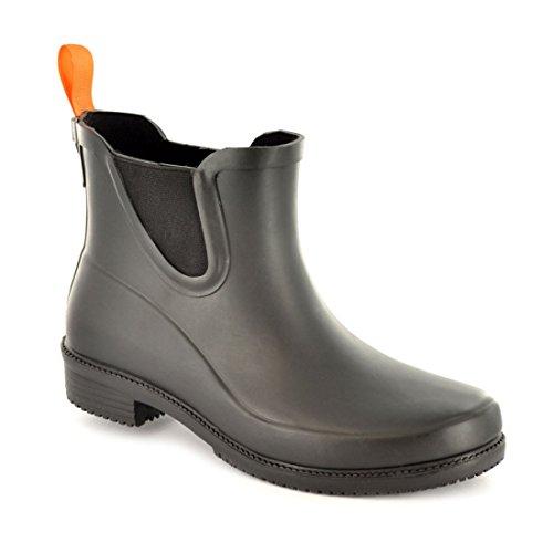 Swims Women's Boots Dora Rain Boots 41 M Black