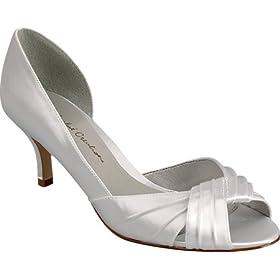 Trend Wedding Shoes Cheap Wedding Shoe For Womens