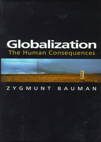 Image for Globalization