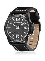 Police Reloj de cuarzo Man Lancer 44 mm