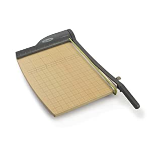 Swingline ClassicCut 15 Inch Guillotine Paper Trimmer