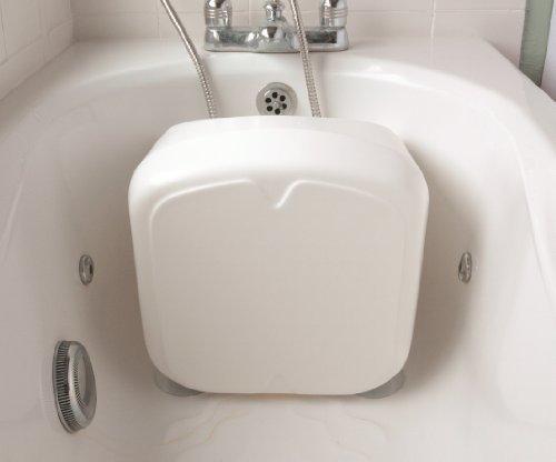 gordon-ellis-ashby-bath-shortener