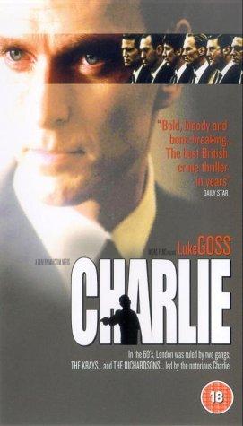 charlie-vhs-2004