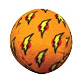 Mighty Ball Large Dog Toy
