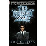 Stories from the Twilight Zone (0553265148) by Rod Serling