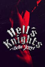 Hell's Knights (The MC Sinners Series)