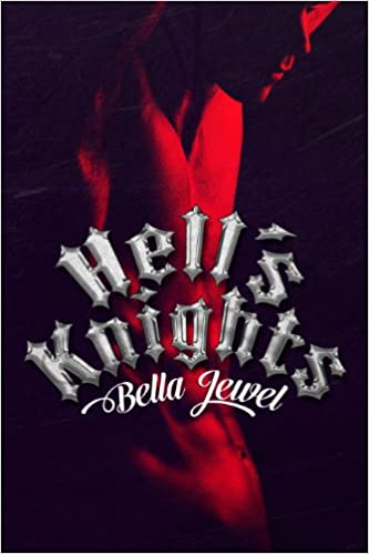 Hells Knights