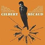 echange, troc Gilbert Becaud - Les Marchés De Provence