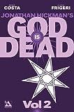 God is Dead Volume 2 TP