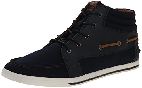 B00SOR1AFU Aldo Men's Kunde Fashion Sneaker