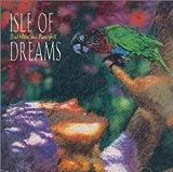 echange, troc Brad White, Pierre Grill - Isle of Dreams