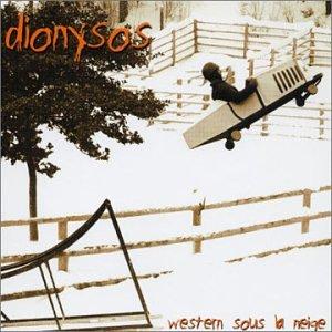 Western Sous La Neige (2002)