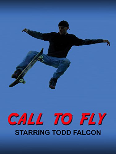 Call to Fly on Amazon Prime Instant Video UK