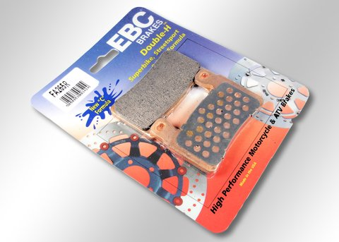 ebc-goldstuff-bremsbelage-sintermetall-fur-accossato-ce-50-80-kr-enduro-codice-agrale-elefantre-300-