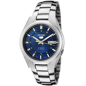 Seiko SNK615K Hombres Relojes marca Seiko